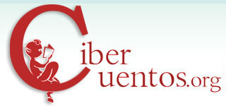 logotipo cibercuentos