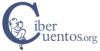 Entra en www.cibercuentos.org