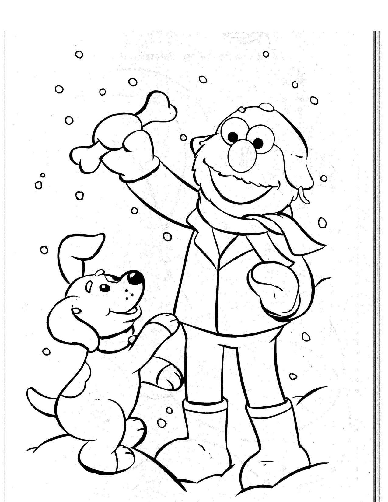 Moderno Elmo Para Colorear Para Imprimir Ideas - Dibujos Para ...